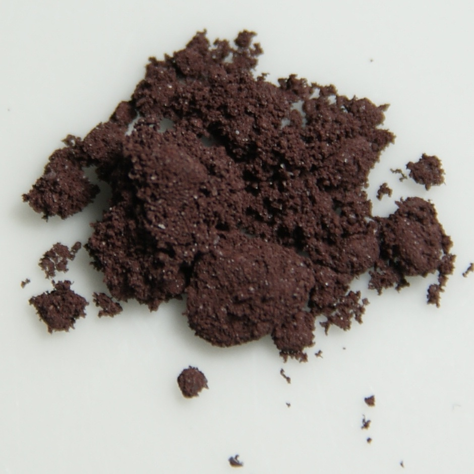 red-phosphorus.jpg